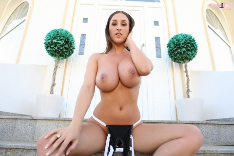 Stacey Poole - Vol 7 - Set 1: